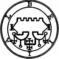 Beliar