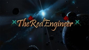 TheRedEngineer