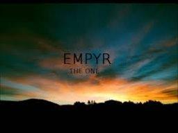 Empyr111